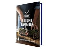 Cook Book Cover1.jpg